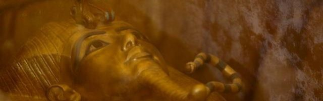Helft West-Europese mannen deelt 'farao-gen' - http://www.ninefornews.nl/helft-west-europese-mannen-deelt-farao-gen/