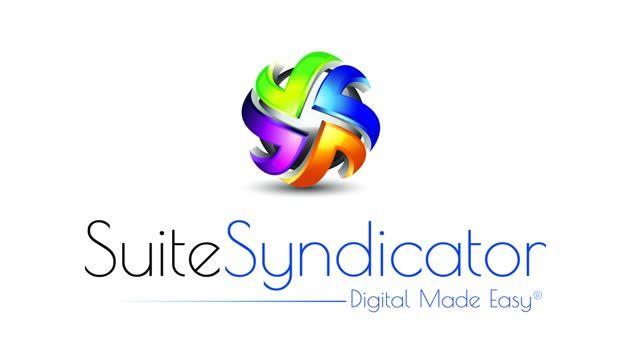 Ben demo today - http://demo.suitesyndicator.com/media/play/128