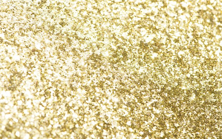 For glitter-loving girls or guys.   27 Desktop Backgrounds That Will Make You Happy Whenever You See Them