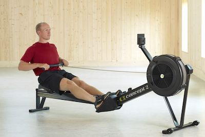 Don't buy a rowing machine before you see our 2015 Guide to the Best Rowing Machines.  It is a must-read!