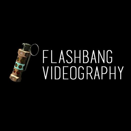 Flashbang Videography