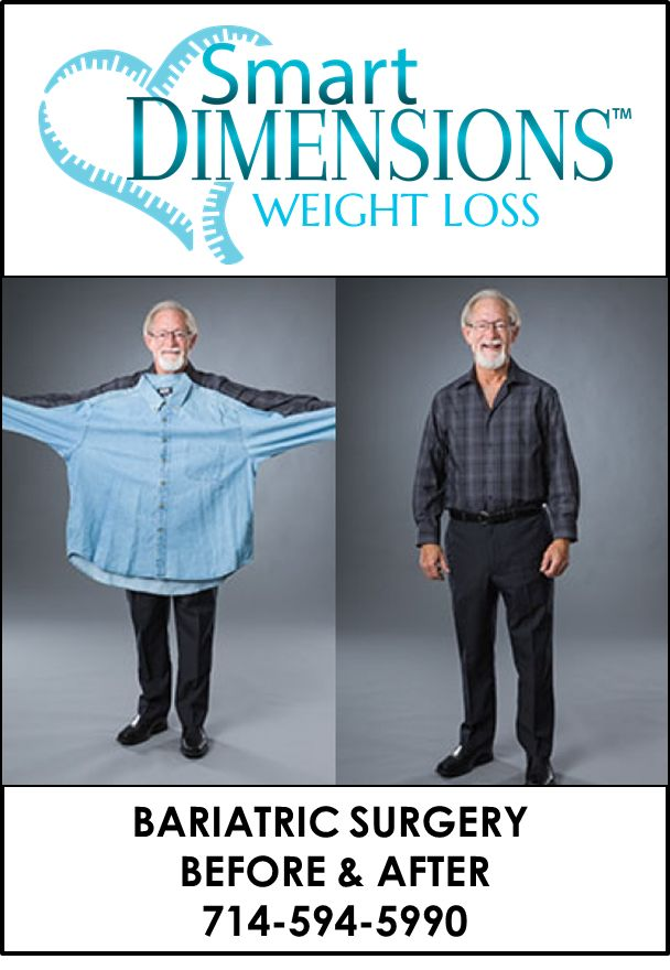 20 best Bariatric Surgery: Before & After images on Pinterest