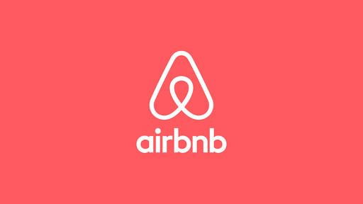 Airbnb: An Abstraction of All the Private Parts