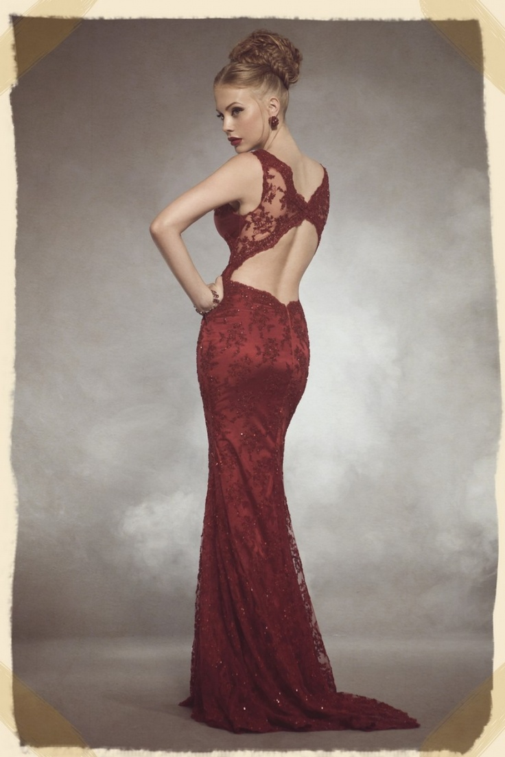 37 Best Images About Prom Dress Ideas On Pinterest