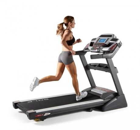 Brisbane Number 1 Fitness and Exercise Equipment For Sale in QLD - BusinessForSale.com.au