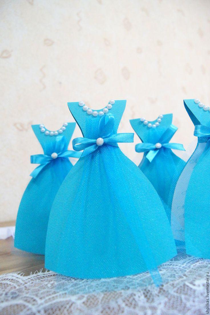 Купить Приглашения на девичник - бирюзовый, приглашение, приглашение на девичник, приглашение на свадьбу, приглашения, пригласительные