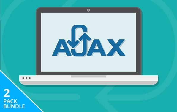 XML & Ajax Programming Bootcamp Discount - 80% Off   34 Hours of long Training on Ajax and XML - Course Title : Ajax Training  Study Ajax with 24 hours of training Use Ajax to make your JavaScript coding more efficient Use any type of operating system (Windows Mac Linux) while taking the course Get a short overview of the Node.js server features (written in JavaScript) Use Ajax to ensure web app pages are responsive Gain an essential front-end coding skill Course Title : Introduction to XML…
