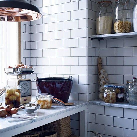 Bathroom Mirrors Malta fine kitchen tiles malta g inside decorating