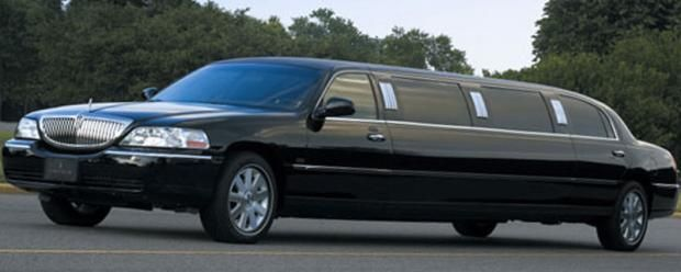 Reserve your Washington limousine rental service today and experience impeccable when you are in beautiful city. :- http://is.gd/1HjhSQ #Washington_DC_Limousine_Service #Party_Bus_Washington_DC