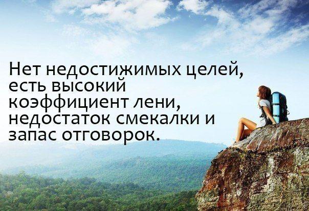 Светлана Лабутина
