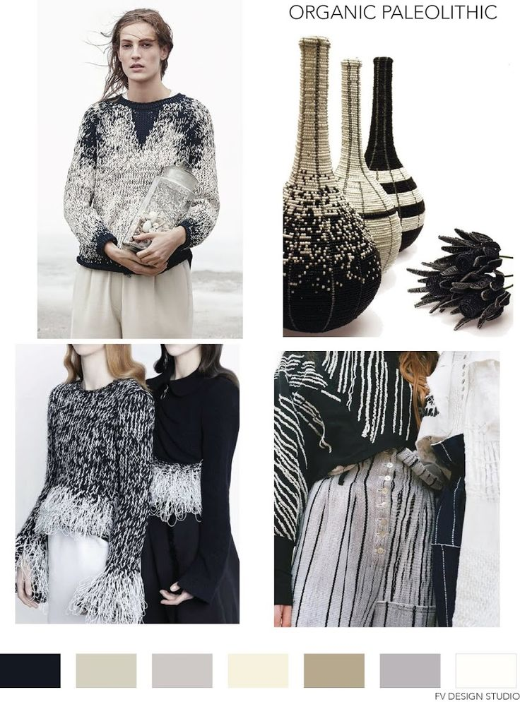 17 best Fall Winter 2019 - 2020 Trends images on Pinterest ...