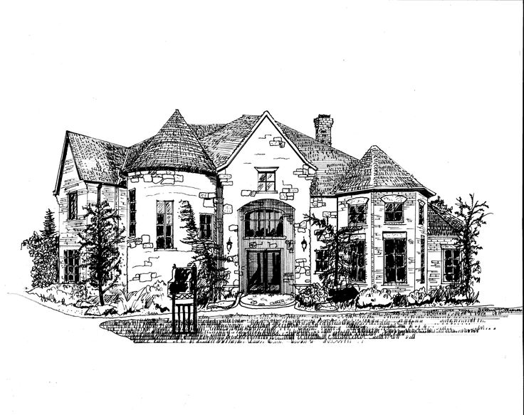 All of the drawings featured throughout this website are for illustration purposes only.  The purpose is to show you the type of pen and ink drawings I produce, and hopefully trigger a building you would like to have an awesome piece of art made.    The drawings are professionally done,custom made, one-of-a-kind and signed by me.  They make wonderful gifts, whether for a housewarming present, an anniversary or birthday, a real estate closing, a wedding, a vacation resort, or just a surprise…