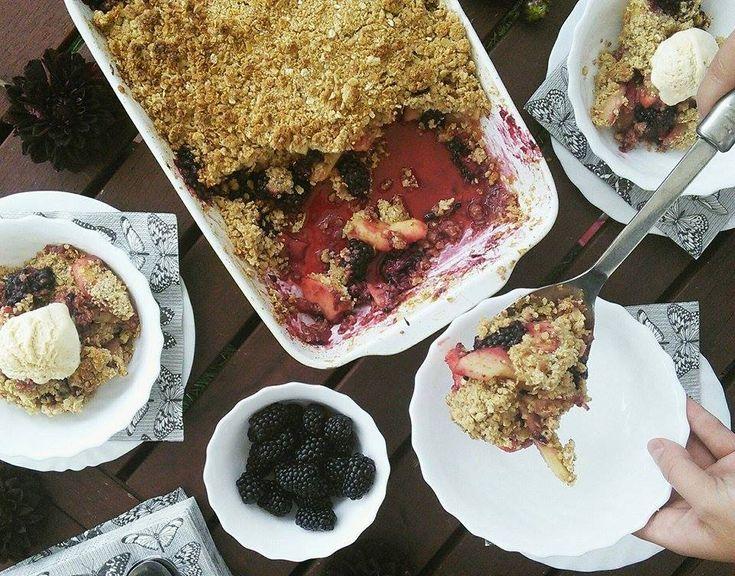 Kalóriaszegény, de ízletes ételek őszre - 9046 - Ami mindig megmarad