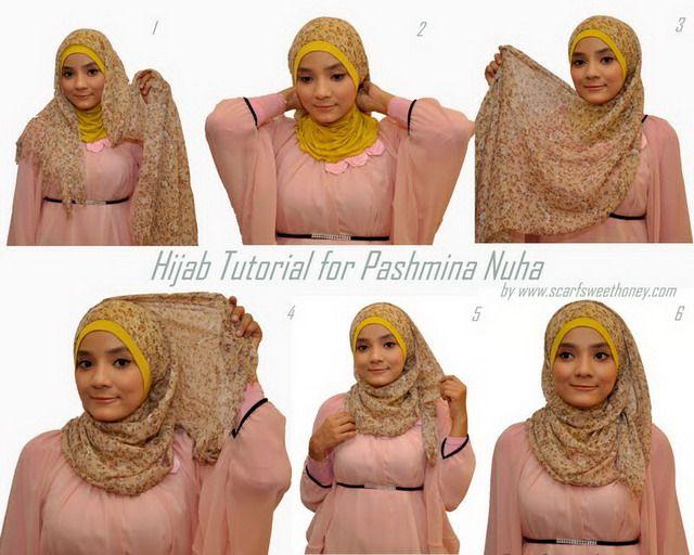hijab 19