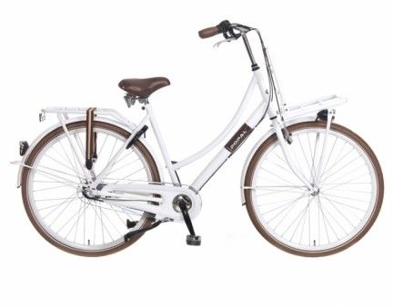 Popal County Roll plus 28″inch dames transportfiets kopen?