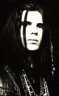 """""""We never had fans - we have addicts. You either need it or you don`t. You either get it or you won`t. There is nothing casual about The Cult. We attract pure votaries.""""  Ian Astbury"""