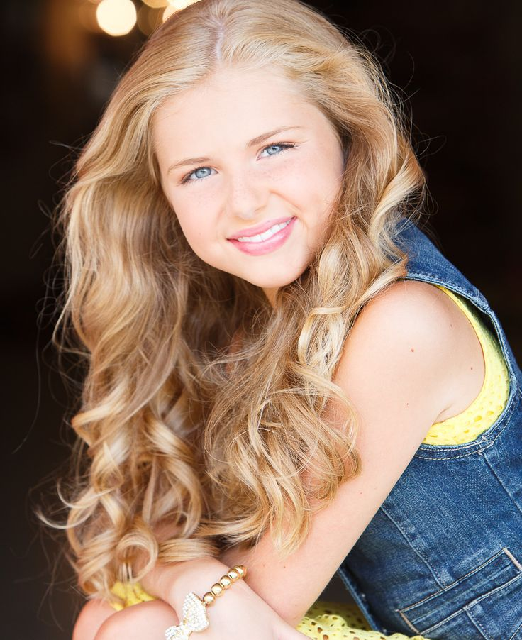 81 Best Images About Kids' Headshots Inspiration On