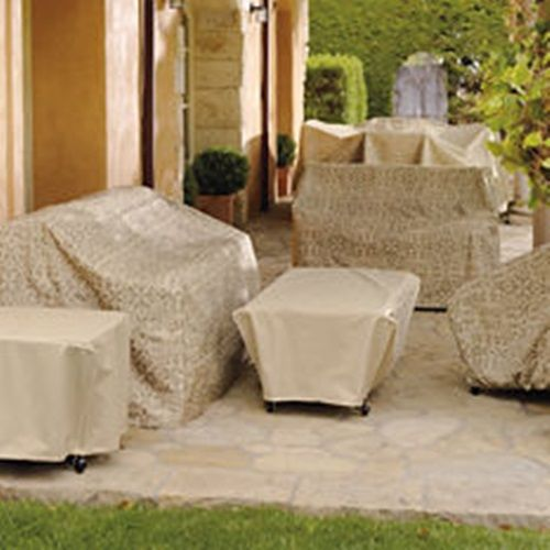 Best 25 Outdoor furniture covers ideas on Pinterest Cushions