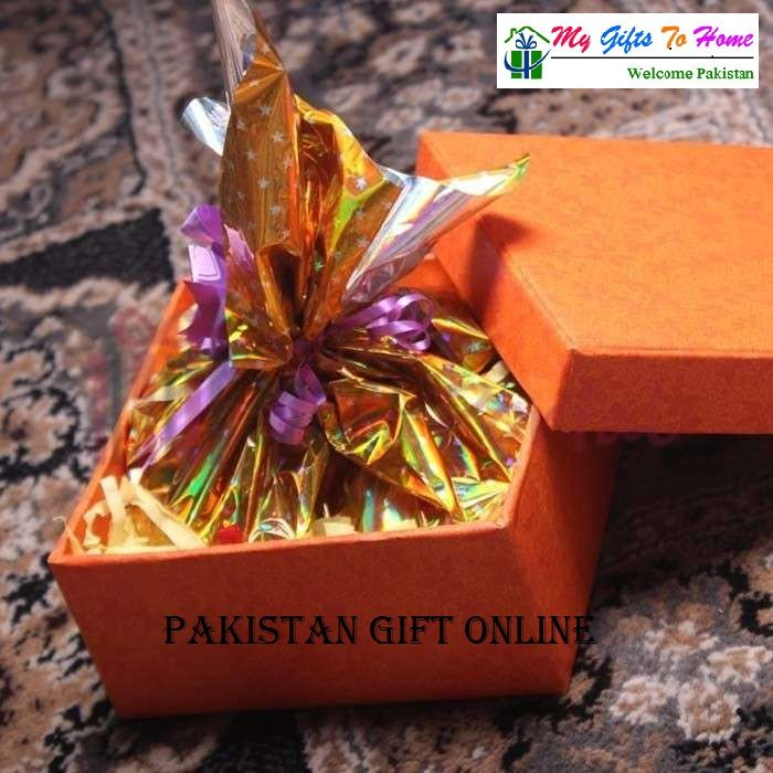 Pakistan Gift Online Buy Gifts Birthday Or Wedding In With Home Delivery Are Available For Wife Girlfriend Others
