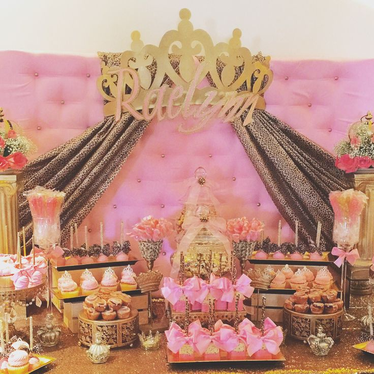 wedding shower candy buffet ideas%0A Princess Baby Showers  Buffet Ideas  Baby Shower Themes  Shower Ideas  Pink  Princess  Candy Buffet  Sweet     Babyshower  Party Time