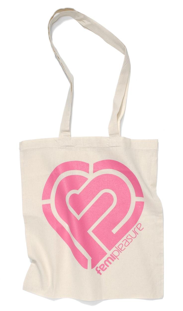 Femi Pleasure Gina bag