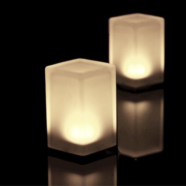 Cordless Table Lamps Cordless Lighting Rechargeable Lamps Insight Cordless Lighting Cordless Lamps Cordless Lighting Battery Operated Lamps