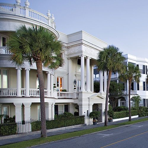 Guide To Traveling To Charleston Sc: 687 Best Images About Charleston, My Second Hometown On