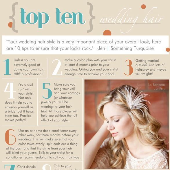 247 Best Gorgeous Wedding Hair Images On Pinterest Hairs Braided Hairstyles And Bridal