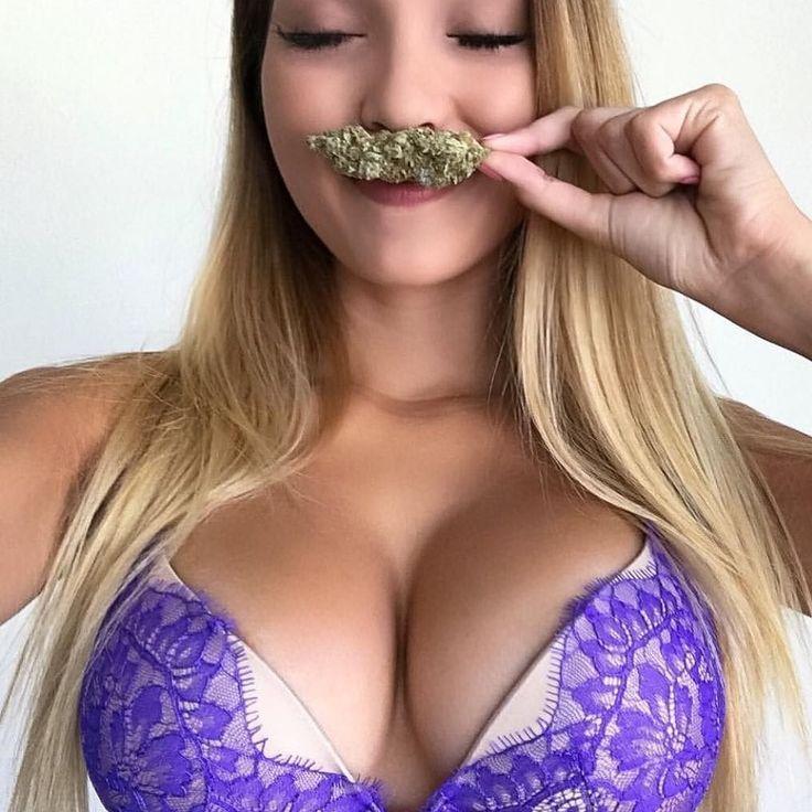 Porn images of virgins