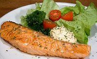 Guide complet du régime sans glucide