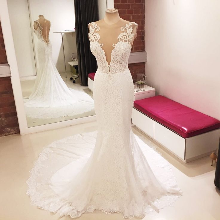 188 best wedding gown alterations images on pinterest dress alterations wedding gown. Black Bedroom Furniture Sets. Home Design Ideas