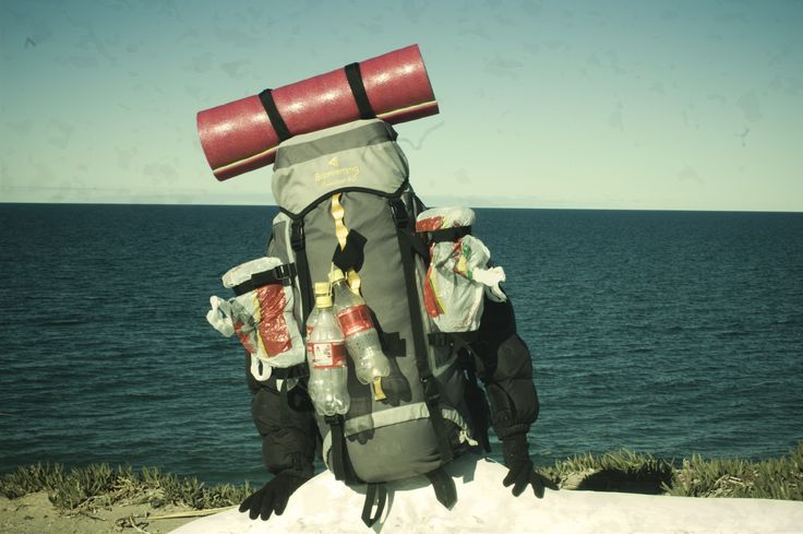 Backpacker travel insurance - http://stunningvacationtips.com/backpacker-travel-insurance/