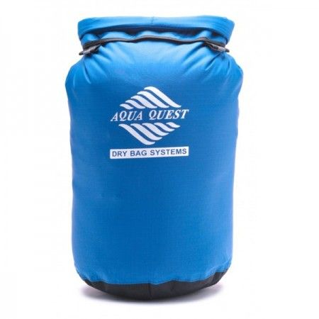 Activa The 'Activa Dry Bag Series' is a Superb Choice for Backpackers, Hikers, Hunters, Fishers, Boaters, Kayakers, Canoeing, Commuters, Cyclists, Hikers, Tri-Athletes, Surfers, Swimmers, & Anybody Else Who Wants to Keep Their Gear Safe & Dry, Anywhere.