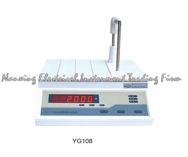 fast arrival YG108-4 line circle number measuring instrument coil number measuring instrument coil number measuring instrument
