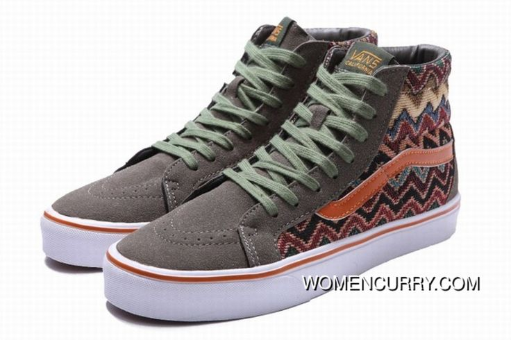 https://www.womencurry.com/vans-sk8hi-play-the-world-gray-mens-shoes-online.html VANS SK8-HI PLAY THE WORLD GRAY MENS SHOES ONLINE Only $74.30 , Free Shipping!