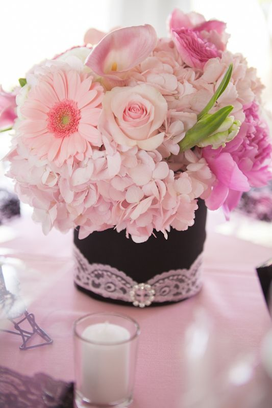 853 Best Baby Shower Centerpieces Images On Pinterest | Baby Shower  Centerpieces, Parties And Events