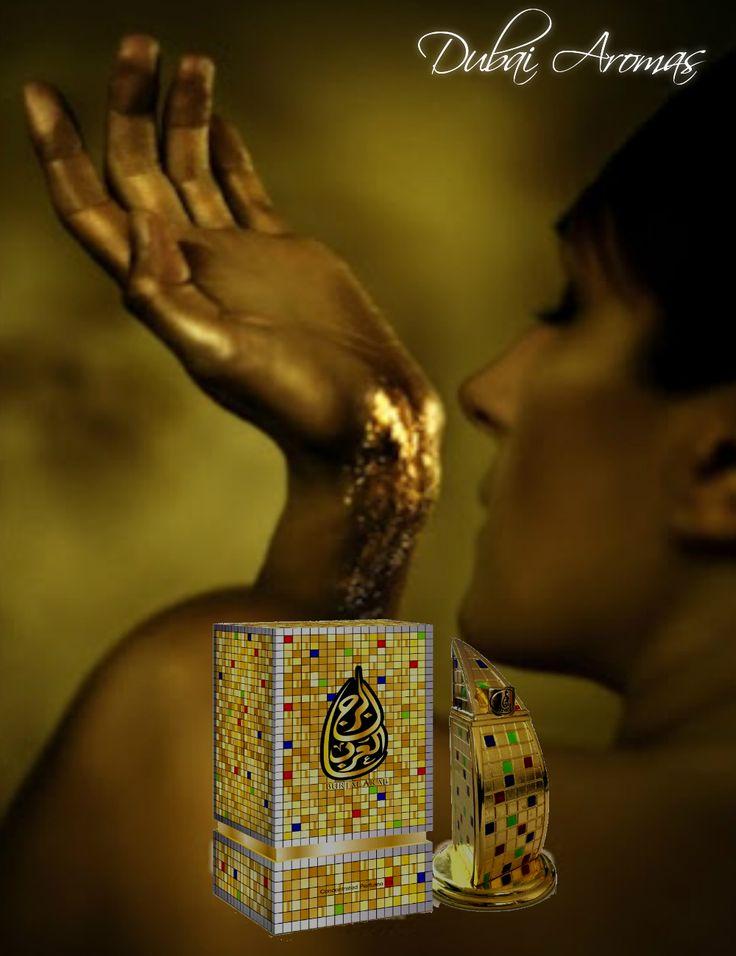 #ulei de parfum #concentrated #perfume #oil #parfumuri #arabesti #oriental #dubaiaromas