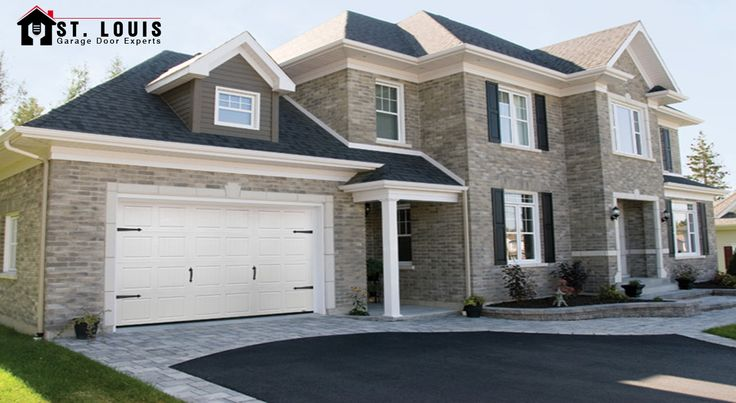 12 Best Garage Door Repair Images On Pinterest Garage Door Repair