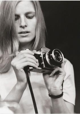 linda mccartney: Vintage Favorites, Fabulous Females
