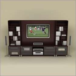 18 Best Images About Comtemporary Entertainment Centers On Pinterest Modern Wall Units Tvs