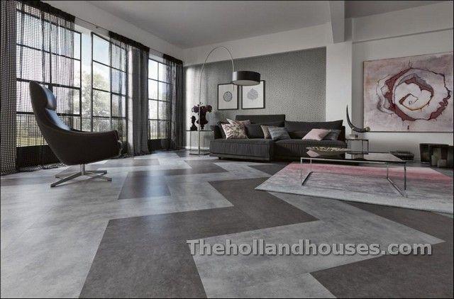 Merveilleux Floor N Decor Jacksonville Fl | Home Decor / Design | Pinterest | Floor  Decor And Jacksonville Fl