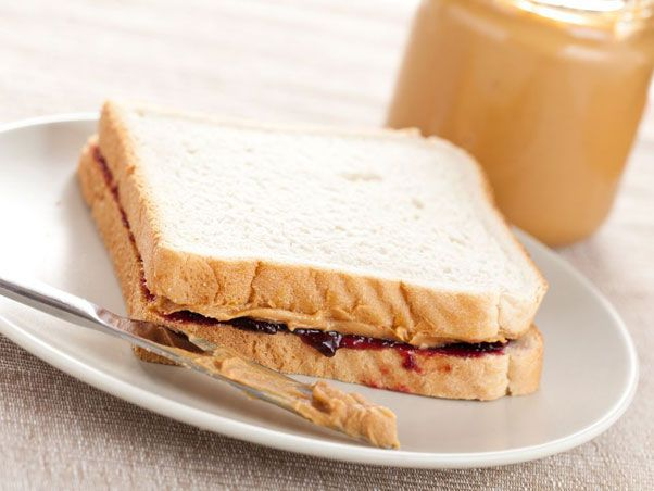 25+ best ideas about Types of sandwiches on Pinterest | Party ...