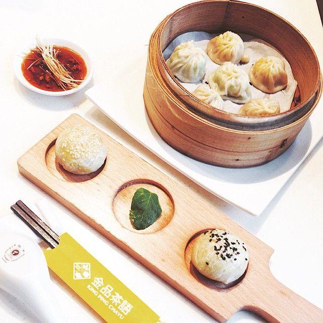 GWは台湾で小籠包を食べまくれ♡外れ知らずの絶品名店6選 - Locari(ロカリ)