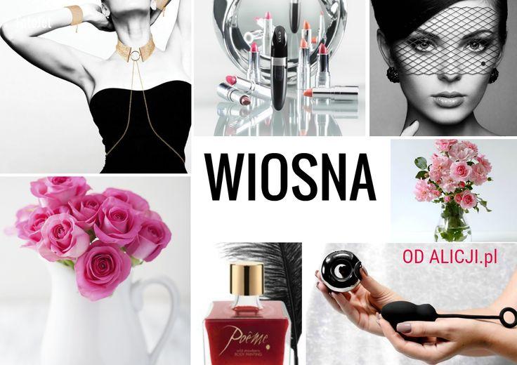 Wyjątkowe produkty dla kobiet, mężczyzn i par - do łóżka, na prezent, dla własnej przyjemności! :) #inspiracje #cytaty #memy #kwiaty #uwodzenie #zakupy #prezent #DzieńKobiet #dlakobiet #kobiece #kulkigejszy #zabawki #gadżety #dlafacetów