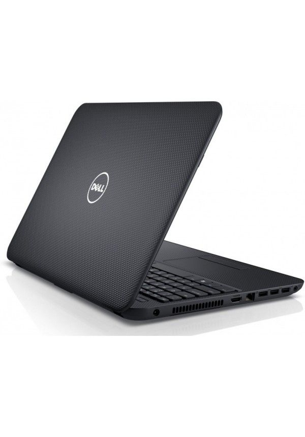 Dell Inspiron N3521 Laptop Intel Core i5 4GB RAM 500GB - fashionothon  Shop online - https://plus.google.com/+fashionothon
