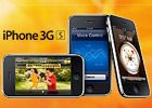 Apple iPhone 3GS review:  Same clothes, new feel