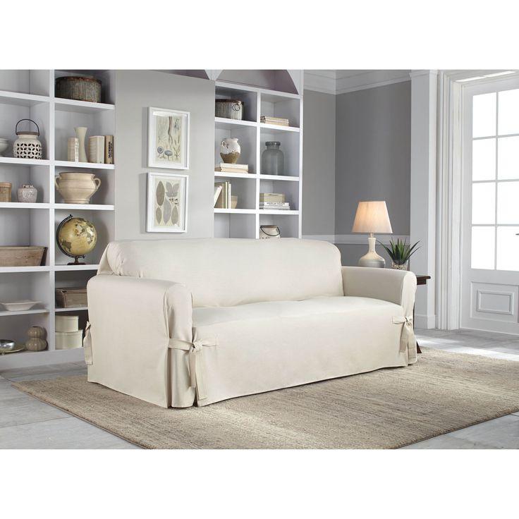 Telas cubre sofas cubre sala de tela repelente saona - Limpiar sofa tela ...