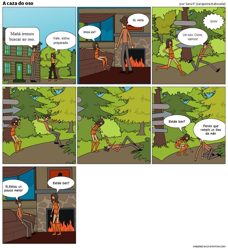 diferenzas entre óso e oso