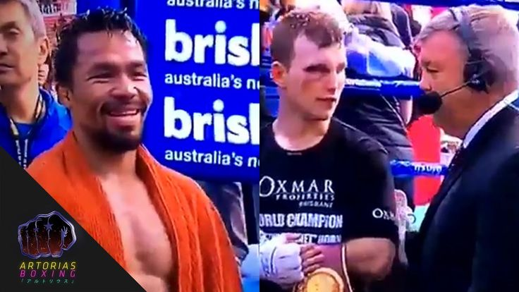 Sign:: https://www.change.org/p/world-boxing-organization-petition-to-review-the-manny-pacquiao-vs-jeff-horn-decision-world-boxing-organizatio