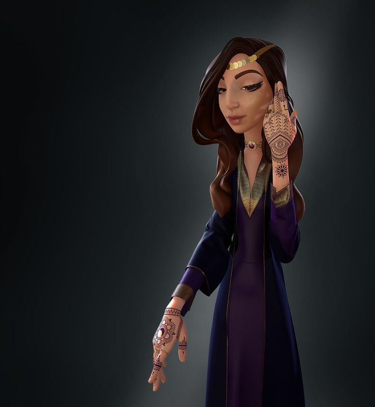 Character Design Appeal : Best character appeal images on pinterest